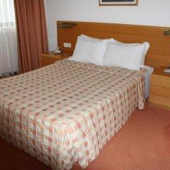 Отель Douro комната для гостей