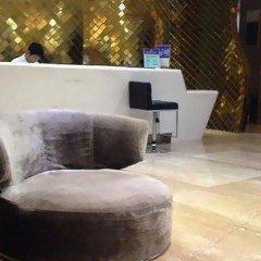 Отель Xiamen Rushi Hotel Exhibition Center Китай, Сямынь - отзывы, цены и фото номеров - забронировать отель Xiamen Rushi Hotel Exhibition Center онлайн спа
