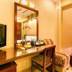 Bel Ami Hotel удобства в номере