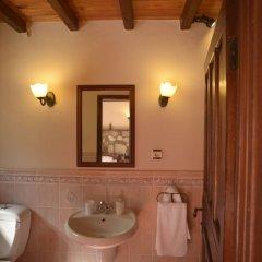 Mountain Lodge Турция, Якакой - отзывы, цены и фото номеров - забронировать отель Mountain Lodge онлайн фото 9