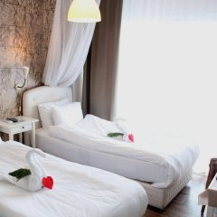 Urkmez Hotel Турция, Сельчук - отзывы, цены и фото номеров - забронировать отель Urkmez Hotel онлайн комната для гостей фото 4