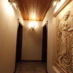Livia Ephesus Турция, Сельчук - отзывы, цены и фото номеров - забронировать отель Livia Ephesus онлайн интерьер отеля