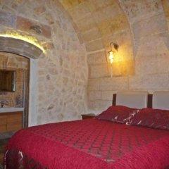 Cave Konak Cappadocia- Special Category Турция, Ургуп - отзывы, цены и фото номеров - забронировать отель Cave Konak Cappadocia- Special Category онлайн комната для гостей фото 4
