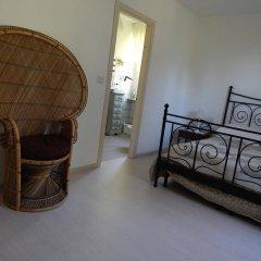 Отель Jolie Plaine Италия, Аоста - отзывы, цены и фото номеров - забронировать отель Jolie Plaine онлайн комната для гостей фото 2
