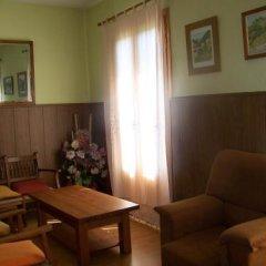 Hotel Prats Рибес-де-Фресер интерьер отеля фото 2