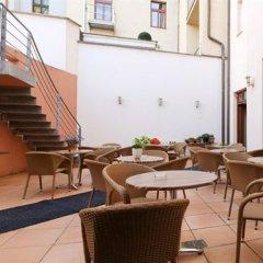 Отель Carol Прага фото 6