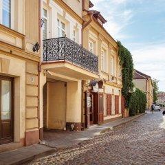 Апартаменты Jolly apartments Вильнюс фото 2