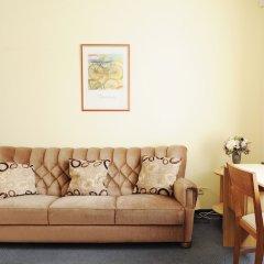 Amicus Hotel комната для гостей фото 4