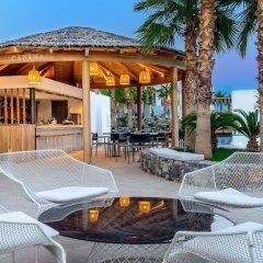 Отель Stella Island Luxury resort & Spa - Adults Only фото 2