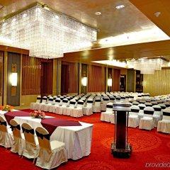 Отель Radisson Blu Jaipur фото 2