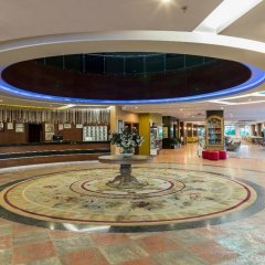 Primasol Hane Garden Турция, Сиде - отзывы, цены и фото номеров - забронировать отель Primasol Hane Garden онлайн фото 7