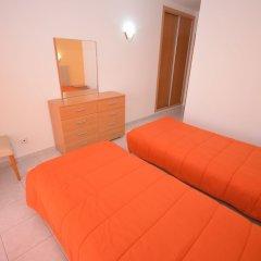 Отель Apartamentos Cravinho Португалия, Албуфейра - отзывы, цены и фото номеров - забронировать отель Apartamentos Cravinho онлайн