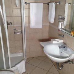 Отель Splendido Черногория, Доброта - отзывы, цены и фото номеров - забронировать отель Splendido онлайн ванная