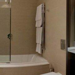 Parco Dei Principi Hotel Congress & SPA Бари ванная