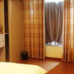 Отель King Tai Service Apartment Китай, Гуанчжоу - отзывы, цены и фото номеров - забронировать отель King Tai Service Apartment онлайн фото 3