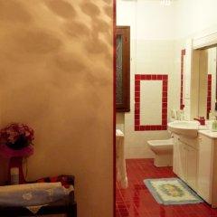 Отель Residence Tenuta Gambalonga Италия, Региональный парк Colli Euganei - отзывы, цены и фото номеров - забронировать отель Residence Tenuta Gambalonga онлайн спа