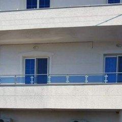 Отель Agrume Inn Hotel Албания, Ксамил - отзывы, цены и фото номеров - забронировать отель Agrume Inn Hotel онлайн парковка