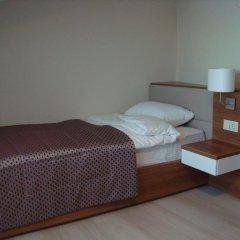 Huseyin Hotel Турция, Гиресун - отзывы, цены и фото номеров - забронировать отель Huseyin Hotel онлайн фото 31