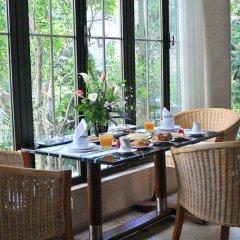 Отель La Maison de Tanger Марокко, Танжер - отзывы, цены и фото номеров - забронировать отель La Maison de Tanger онлайн питание фото 3