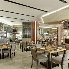 Отель Langham Place Xiamen Китай, Сямынь - отзывы, цены и фото номеров - забронировать отель Langham Place Xiamen онлайн питание фото 2