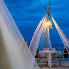 Отель Dara Samui Beach Resort - Adult Only Таиланд, Самуи - отзывы, цены и фото номеров - забронировать отель Dara Samui Beach Resort - Adult Only онлайн фото 8