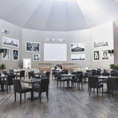 Гостиница Парк Отель Воздвиженское в Серпухове - забронировать гостиницу Парк Отель Воздвиженское, цены и фото номеров Серпухов гостиничный бар