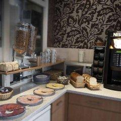 Отель Hostel Princess Нидерланды, Амстердам - - забронировать отель Hostel Princess, цены и фото номеров питание