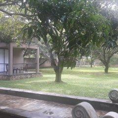 Отель Thilanka Resort and Spa фото 9