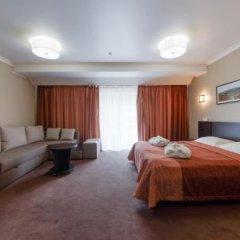MarMaros Hotel комната для гостей фото 4