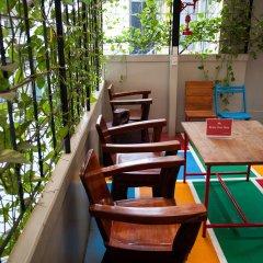 Отель ZEN Rooms Silom Soi 17 фото 3