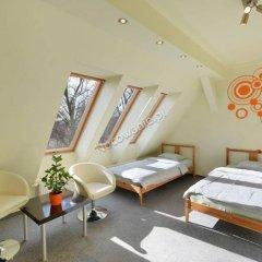 Hostel George Сопот спа