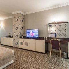 Best Western Ravanda Hotel Турция, Газиантеп - отзывы, цены и фото номеров - забронировать отель Best Western Ravanda Hotel онлайн удобства в номере фото 2
