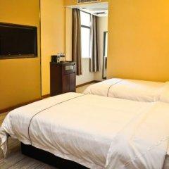 Отель Baowan Hotel Китай, Гуанчжоу - отзывы, цены и фото номеров - забронировать отель Baowan Hotel онлайн удобства в номере фото 2