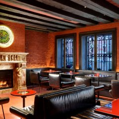 Отель LOrologio Италия, Венеция - отзывы, цены и фото номеров - забронировать отель LOrologio онлайн развлечения