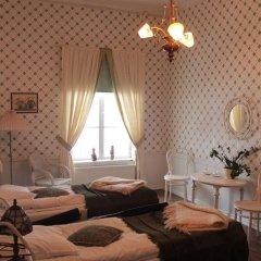 Отель Lauritsalan Kartano Финляндия, Лаппеэнранта - отзывы, цены и фото номеров - забронировать отель Lauritsalan Kartano онлайн в номере
