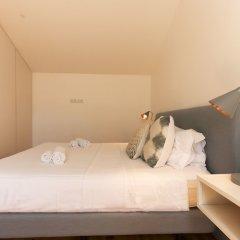 Отель Combro Suites by Homing детские мероприятия