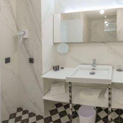 Отель Sh Ingles Валенсия ванная фото 2
