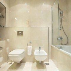 Гостиница Вэйлер ванная
