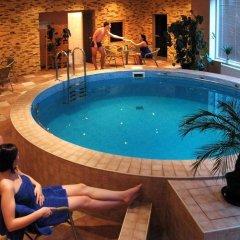 Отель Toss Hotel Латвия, Рига - 11 отзывов об отеле, цены и фото номеров - забронировать отель Toss Hotel онлайн бассейн