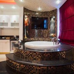 Sahil Marti Hotel Турция, Мерсин - отзывы, цены и фото номеров - забронировать отель Sahil Marti Hotel онлайн фото 4
