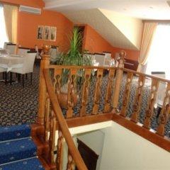 Отель Премьер Отель Азербайджан, Баку - 5 отзывов об отеле, цены и фото номеров - забронировать отель Премьер Отель онлайн помещение для мероприятий фото 2