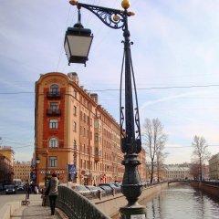 Гостиница На канале Грибоедова 50 в Санкт-Петербурге - забронировать гостиницу На канале Грибоедова 50, цены и фото номеров Санкт-Петербург городской автобус