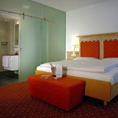 Отель Simi Швейцария, Церматт - отзывы, цены и фото номеров - забронировать отель Simi онлайн комната для гостей фото 5