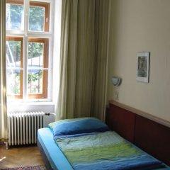 Отель Rustler Австрия, Вена - отзывы, цены и фото номеров - забронировать отель Rustler онлайн фото 11