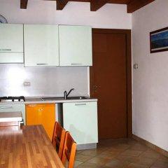 Отель Camping Villaggio Isolino Италия, Вербания - отзывы, цены и фото номеров - забронировать отель Camping Villaggio Isolino онлайн в номере фото 2