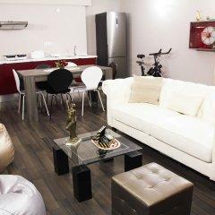 Barcelona & You (alberg-hostel) Барселона комната для гостей