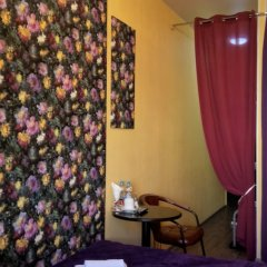 Hostel Tverskaya 5 спа фото 2