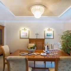 Отель Holiday International Sharjah ОАЭ, Шарджа - 5 отзывов об отеле, цены и фото номеров - забронировать отель Holiday International Sharjah онлайн спа