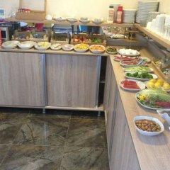 Kentpark Exclusive Hotel питание фото 2