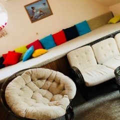 Гостиница Медовая комната для гостей фото 2